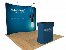 WaveLine 10ft Wave (Kit)