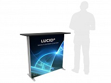 LUCID® Counter New Graphics